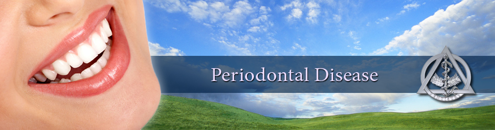 perio-disease